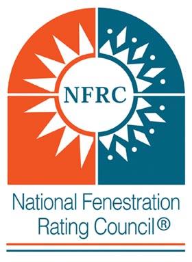 logo NFRC