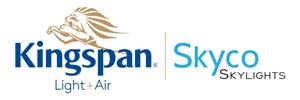 logo Skyco KLA